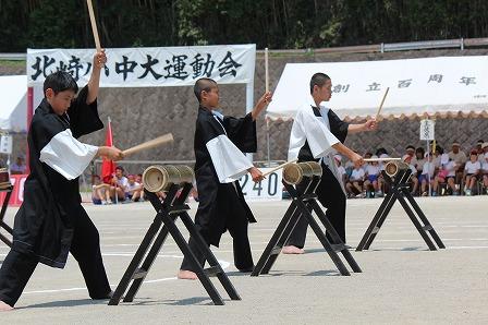 H29小中合同運動会 (31)