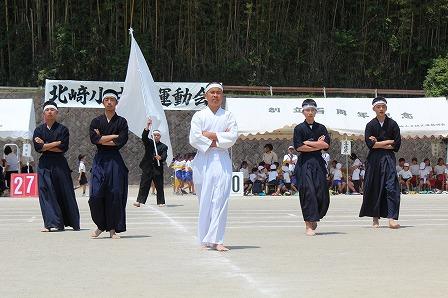 H29小中合同運動会 (36)
