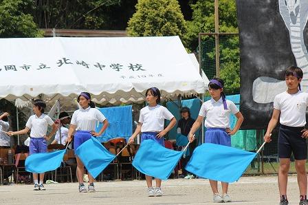 H29小中合同運動会 (38)