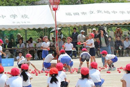 H29小中合同運動会 (42)