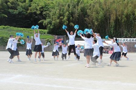 H29小中合同運動会 (46)