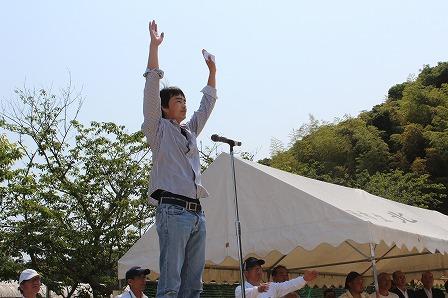 H29小中合同運動会 (49)