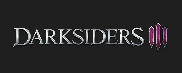 170503_Darksiders3.jpg