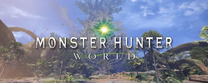 『モンスターハンターワールド:アイスボーン』にベリオロスが登場!米Game Informerで発表、新たなトレーラーも。