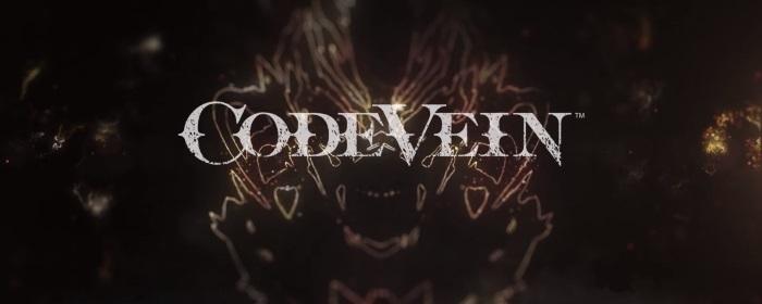『CODE VEIN』の高クオリティなOPアニメーションムービーが公開。これちょっとTVアニメとして見たいレベルだな。