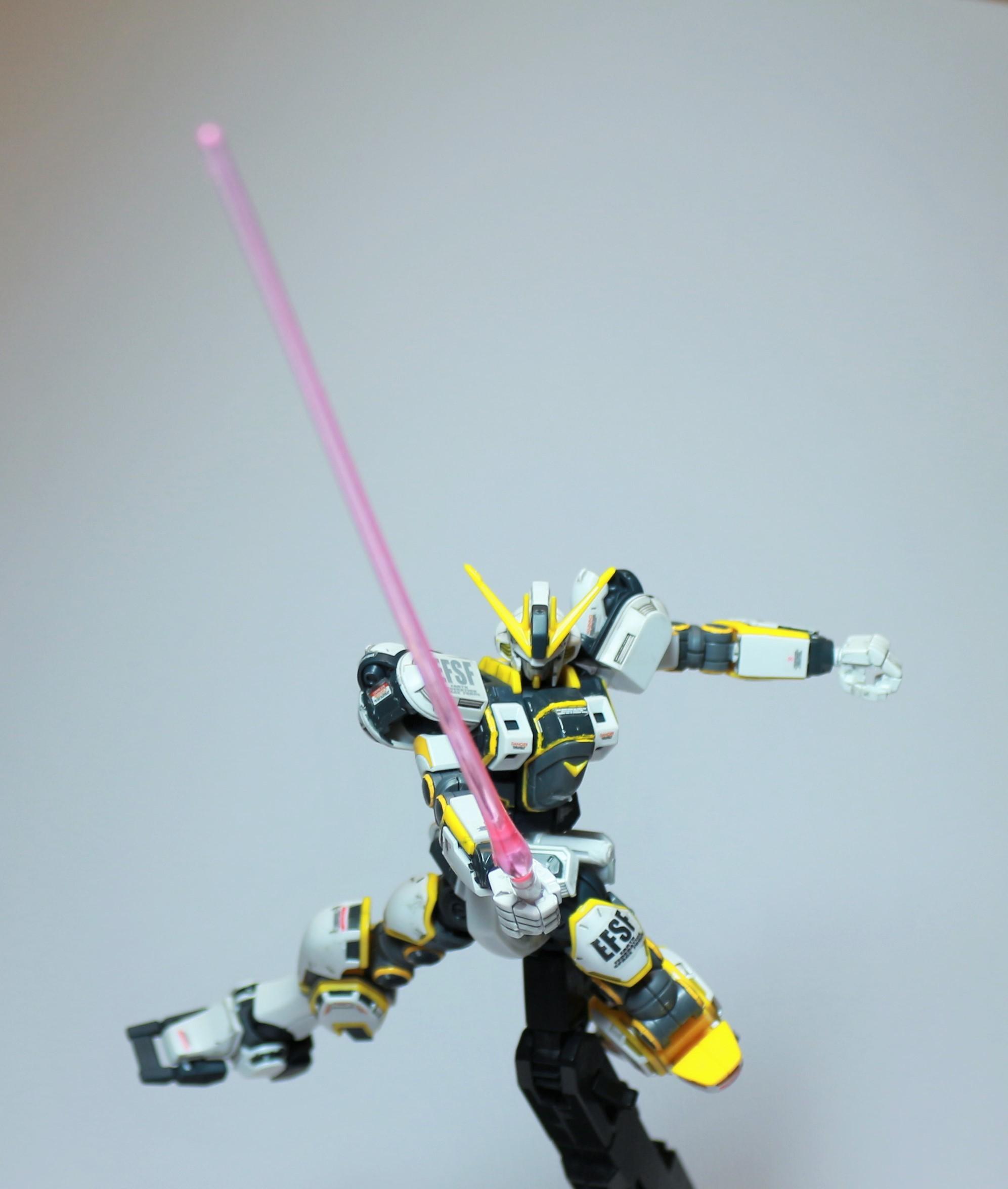 HG-ATLAS_GUNDAM-10.jpg