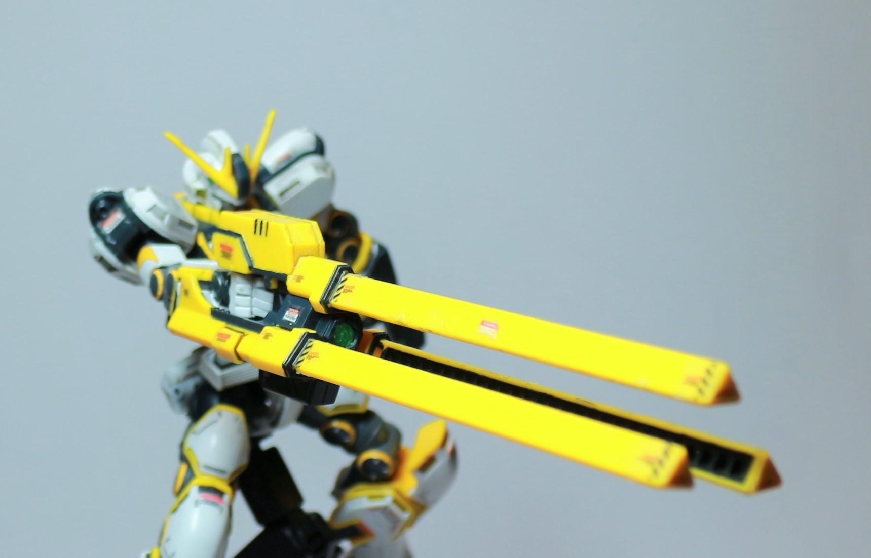 HG-ATLAS_GUNDAM-12.jpg