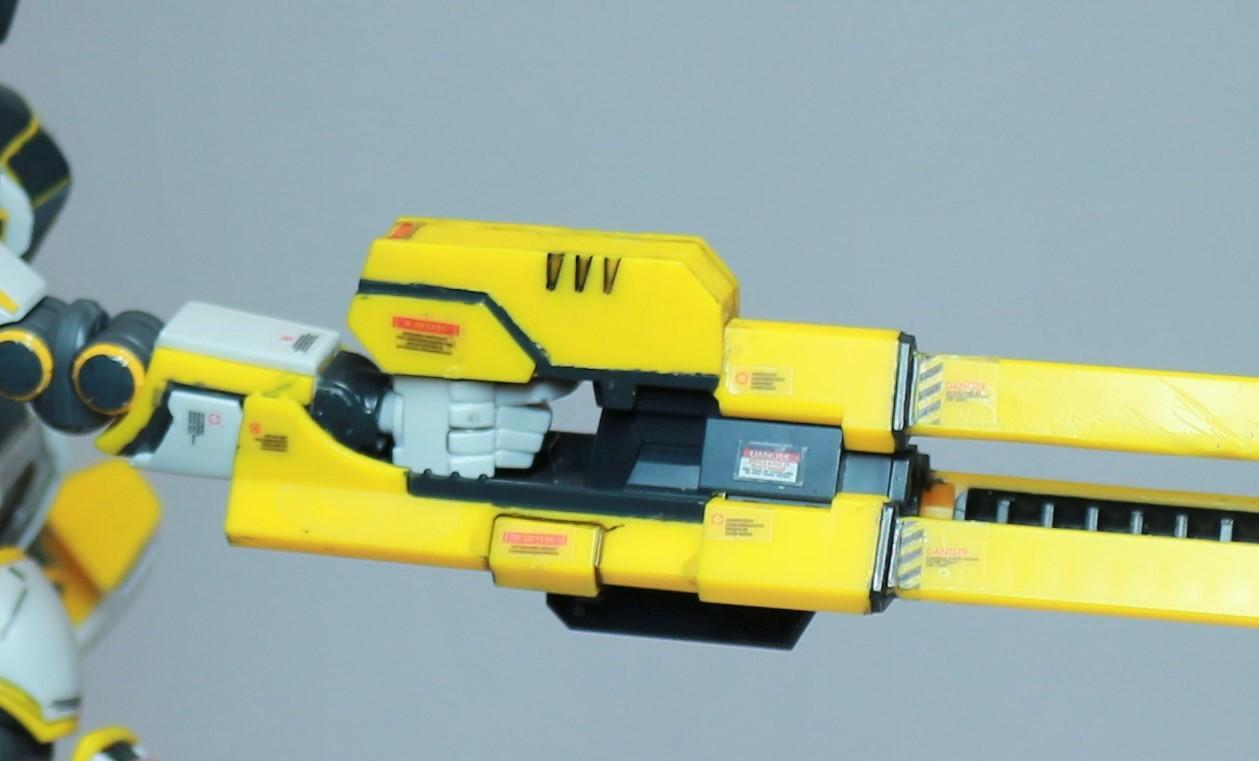 HG-ATLAS_GUNDAM-13.jpg