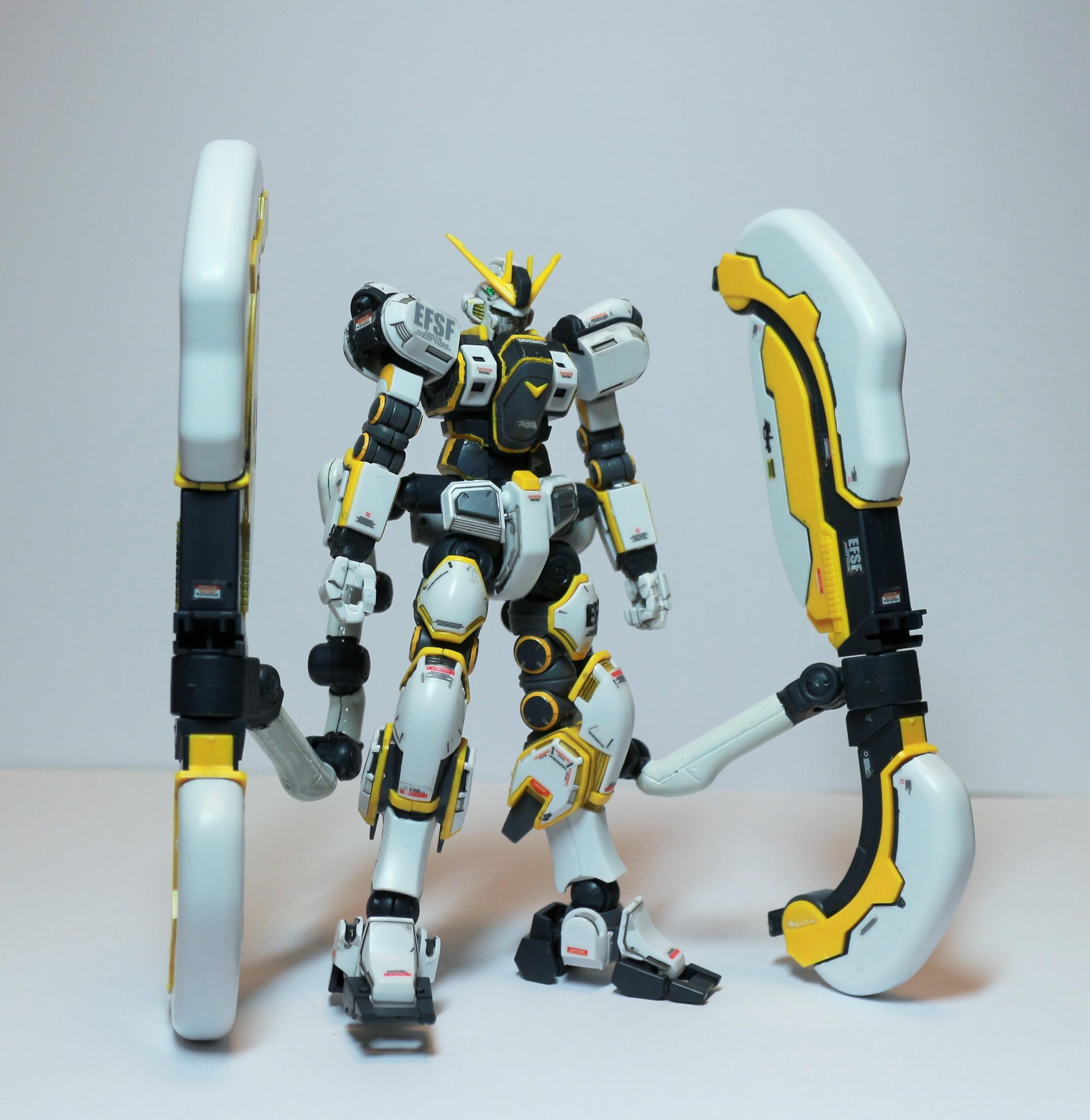 HG-ATLAS_GUNDAM-14.jpg
