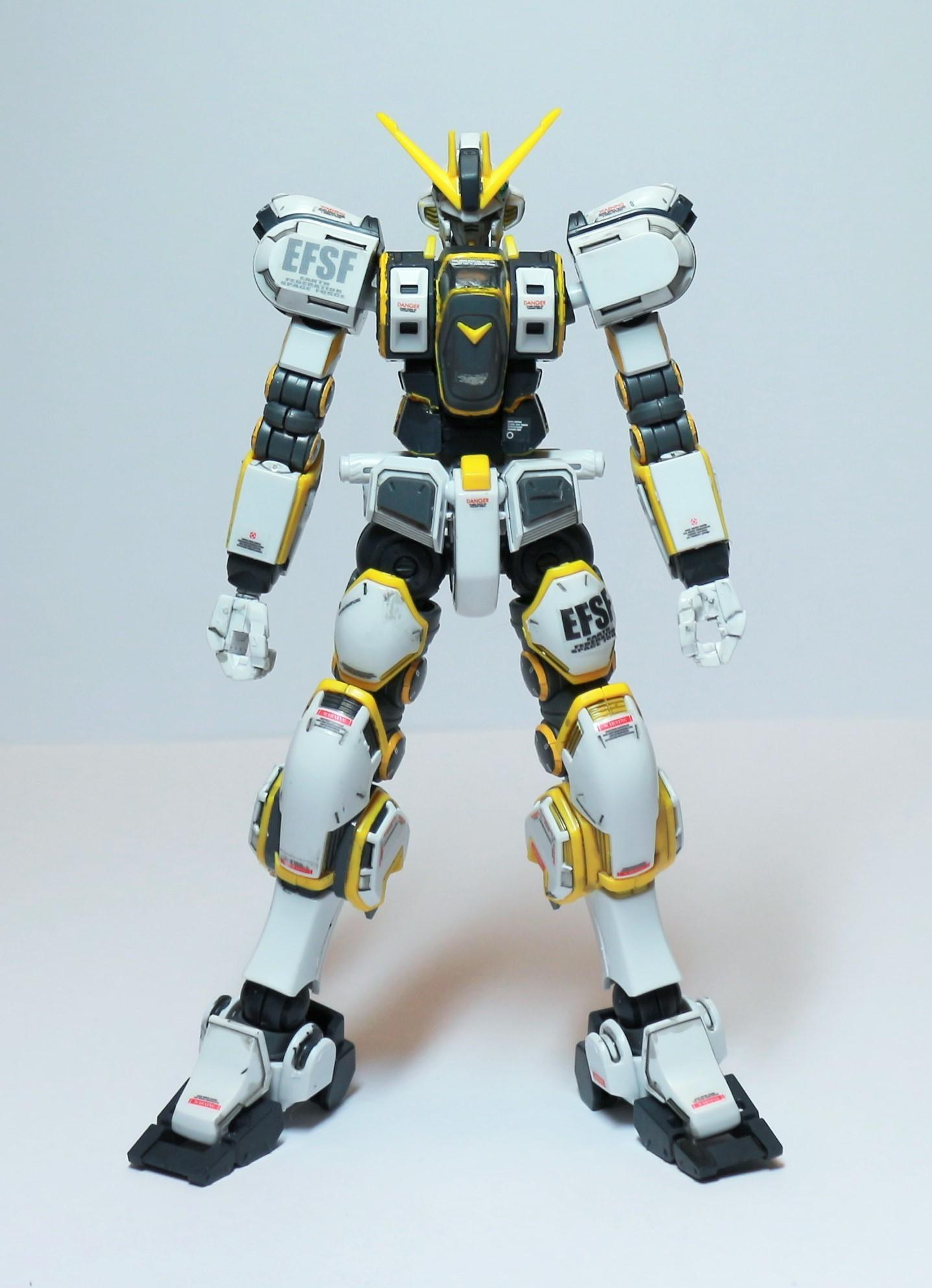 HG-ATLAS_GUNDAM-2.jpg