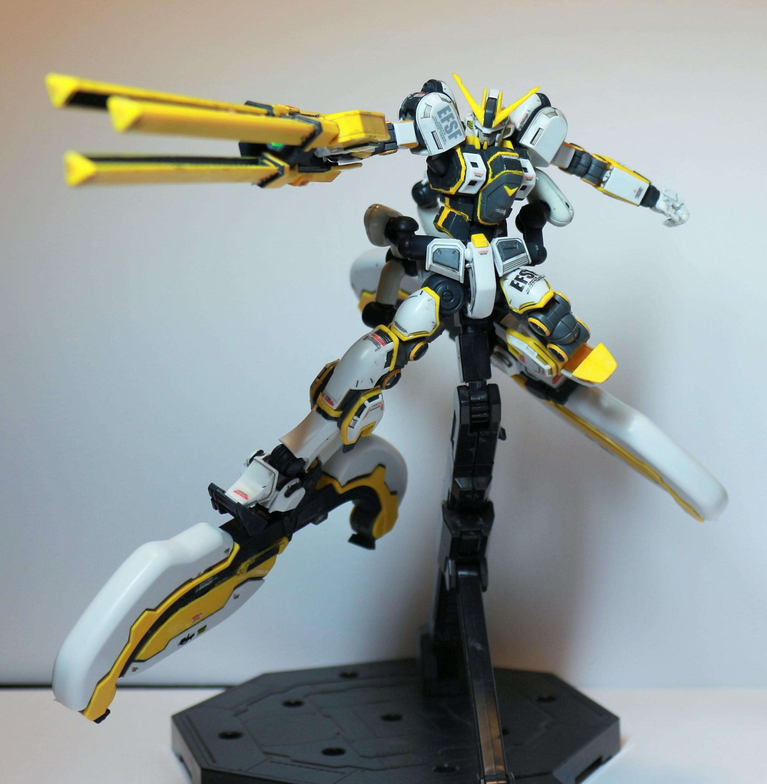 HG-ATLAS_GUNDAM-20.jpg
