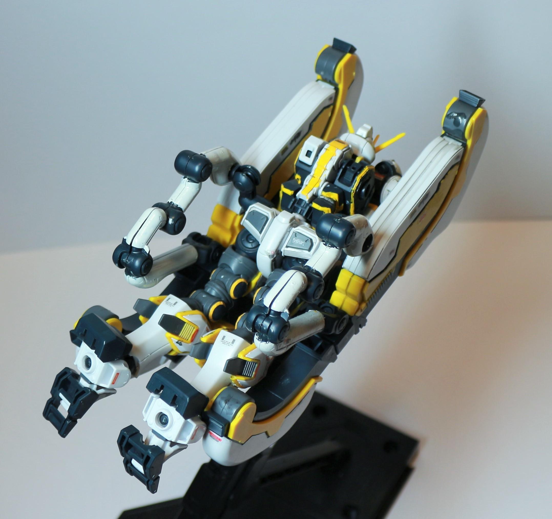 HG-ATLAS_GUNDAM-27.jpg