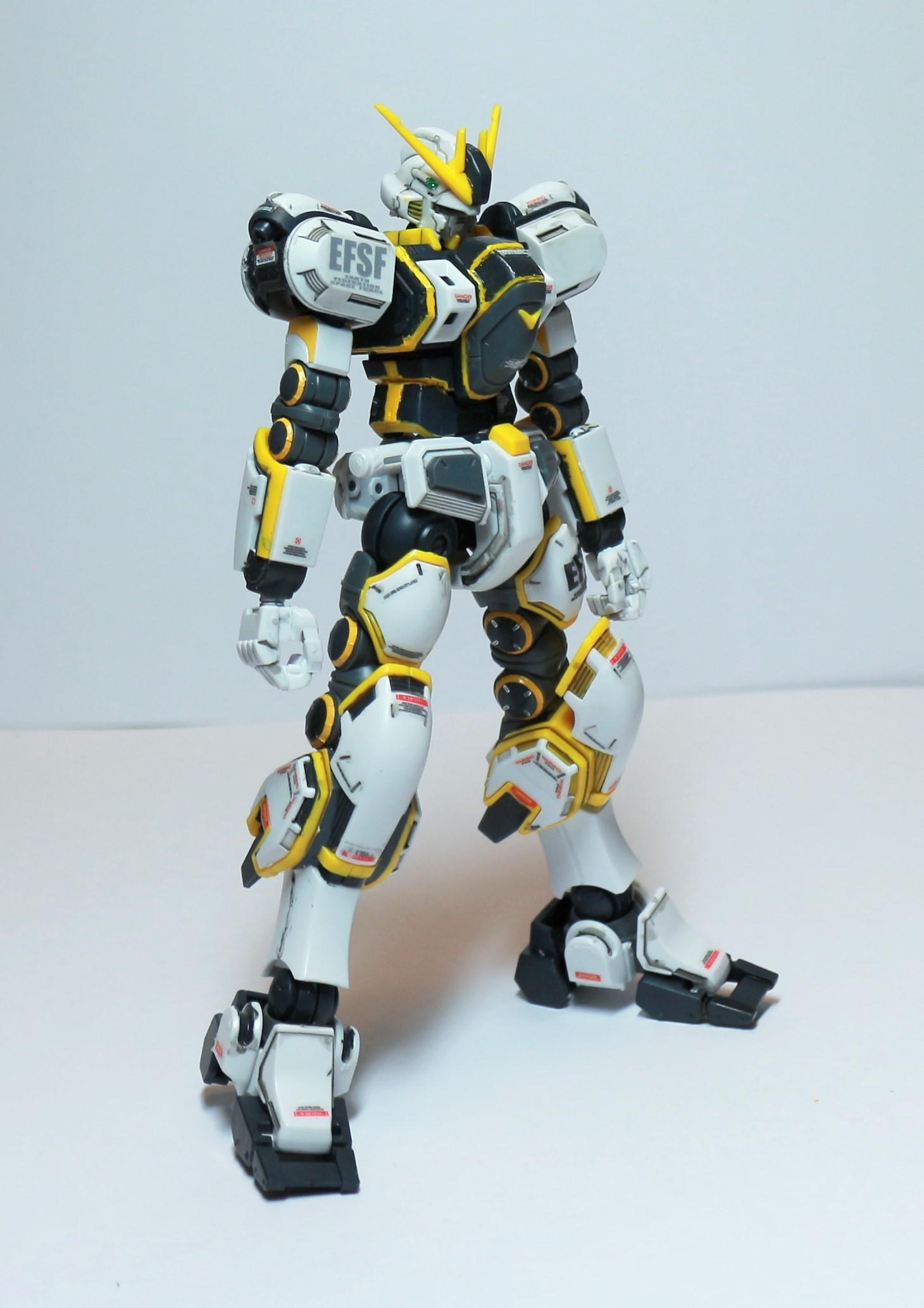 HG-ATLAS_GUNDAM-3.jpg