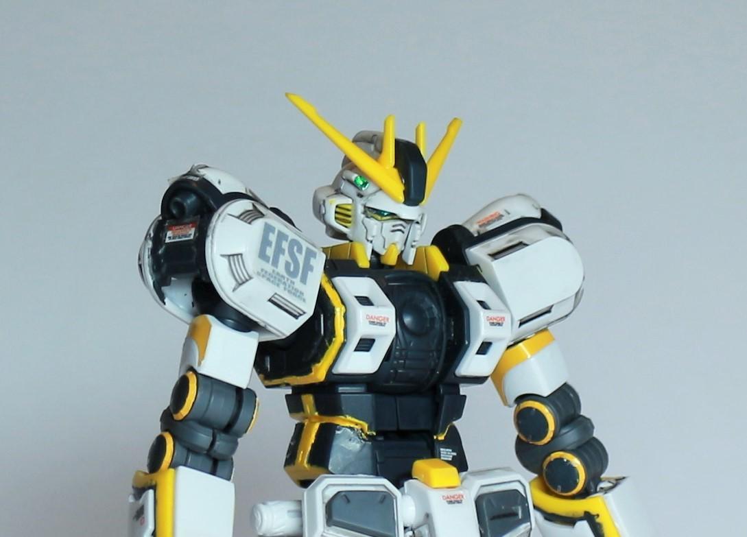 HG-ATLAS_GUNDAM-4.jpg