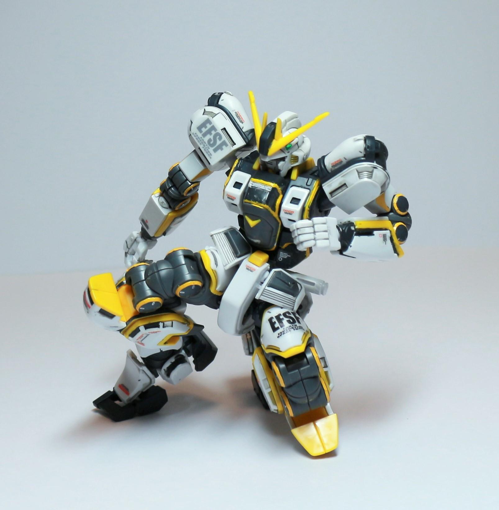 HG-ATLAS_GUNDAM-6.jpg