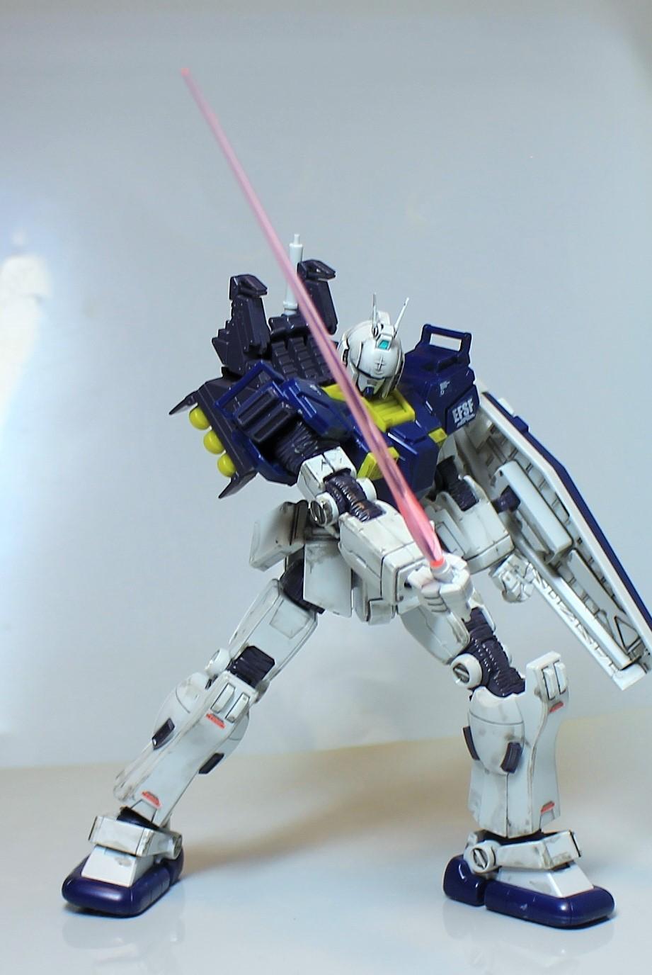 HG-gundam_ground_type_S-11.jpg