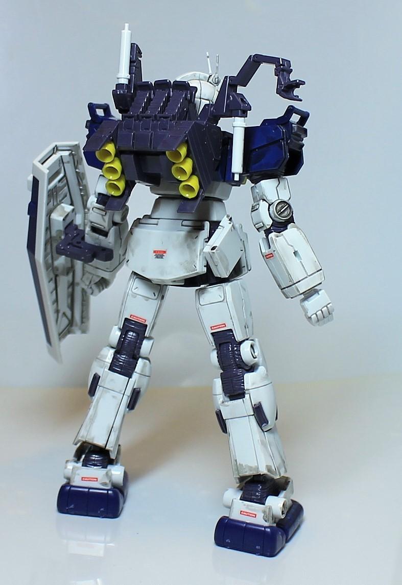 HG-gundam_ground_type_S-12.jpg