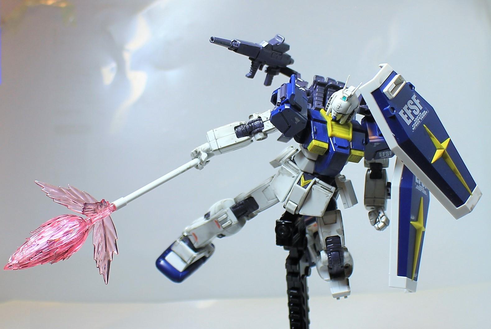 HG-gundam_ground_type_S-13.jpg