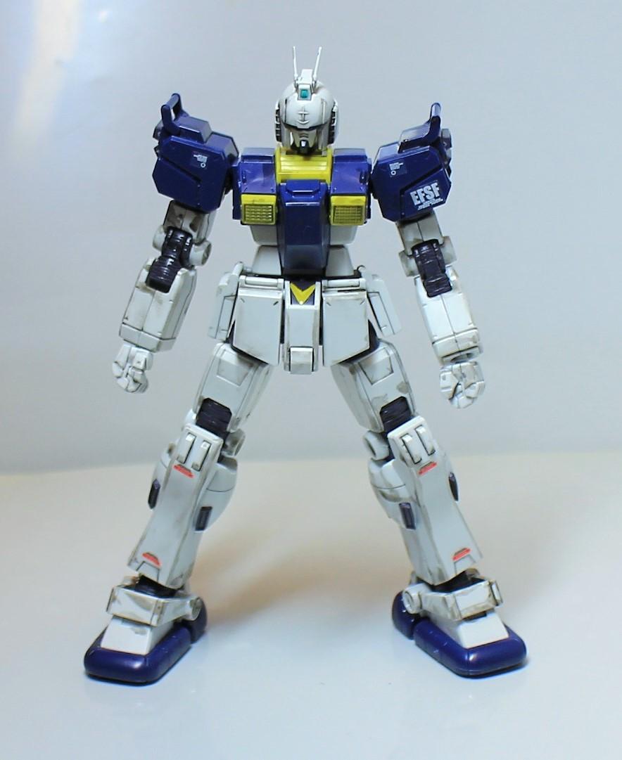 HG-gundam_ground_type_S-2.jpg