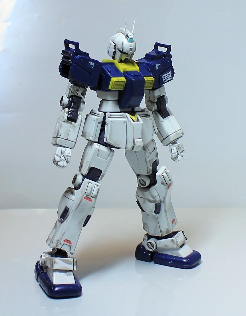 HG-gundam_ground_type_S-3.jpg