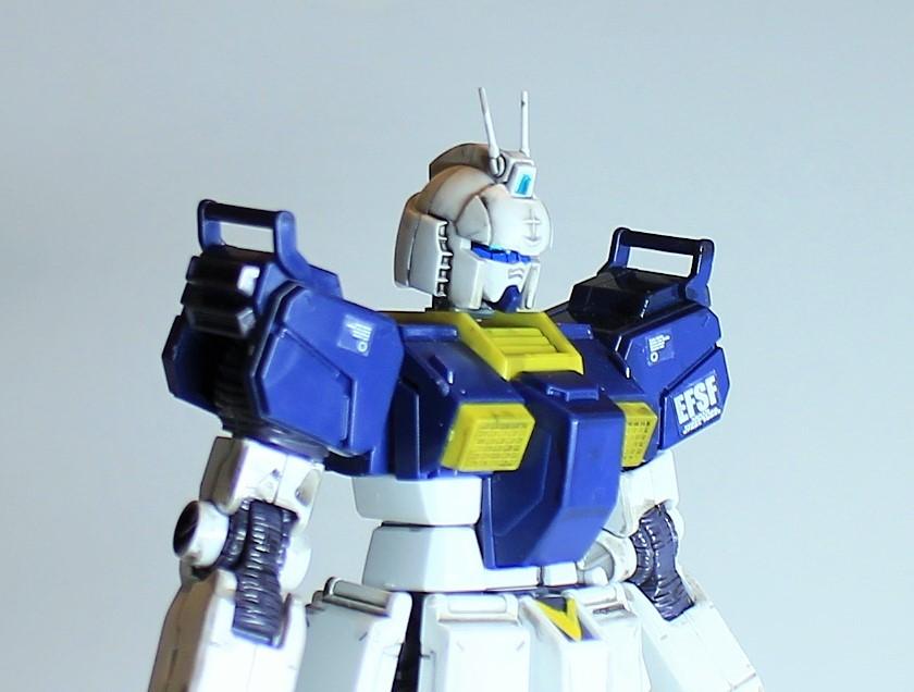 HG-gundam_ground_type_S-4.jpg