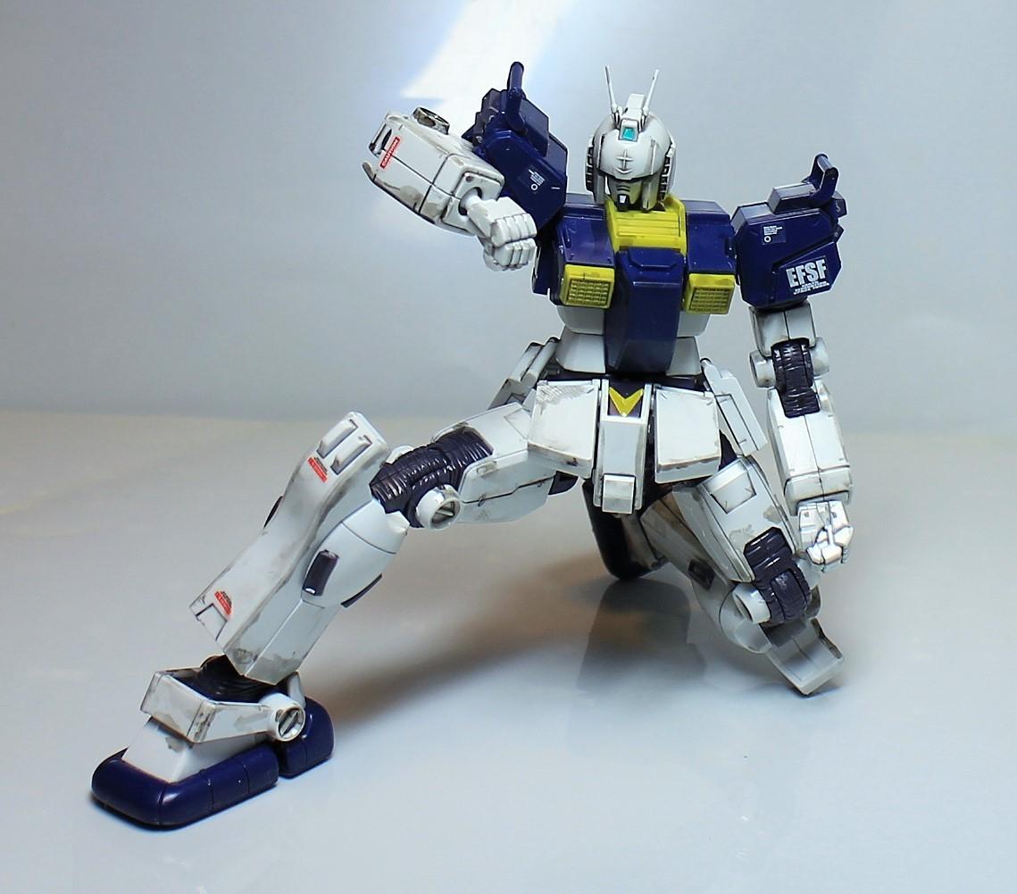 HG-gundam_ground_type_S-5.jpg