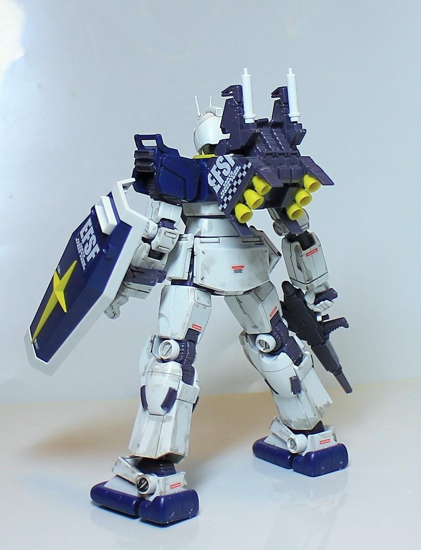 HG-gundam_ground_type_S-9.jpg