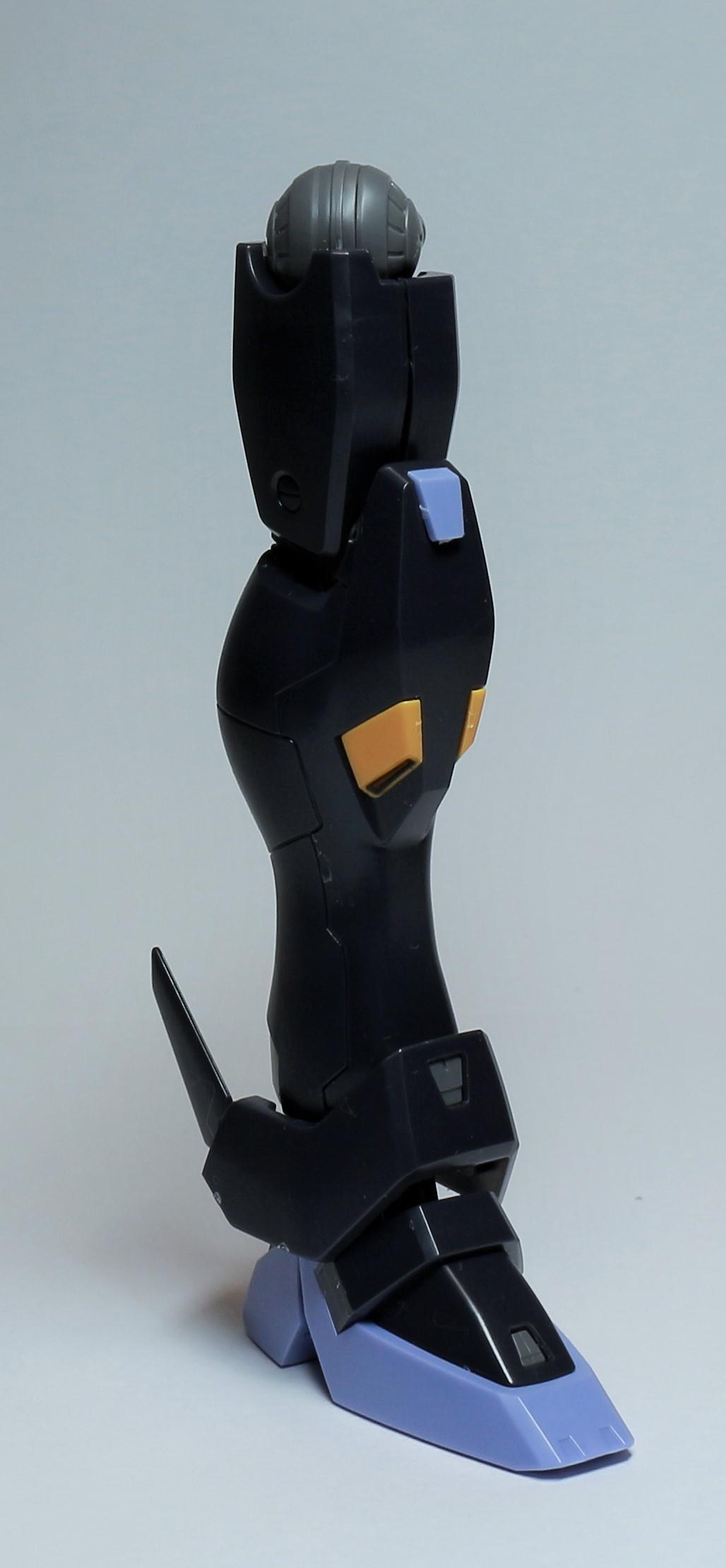 MG-CrossBone_X2_Custom-100.jpg