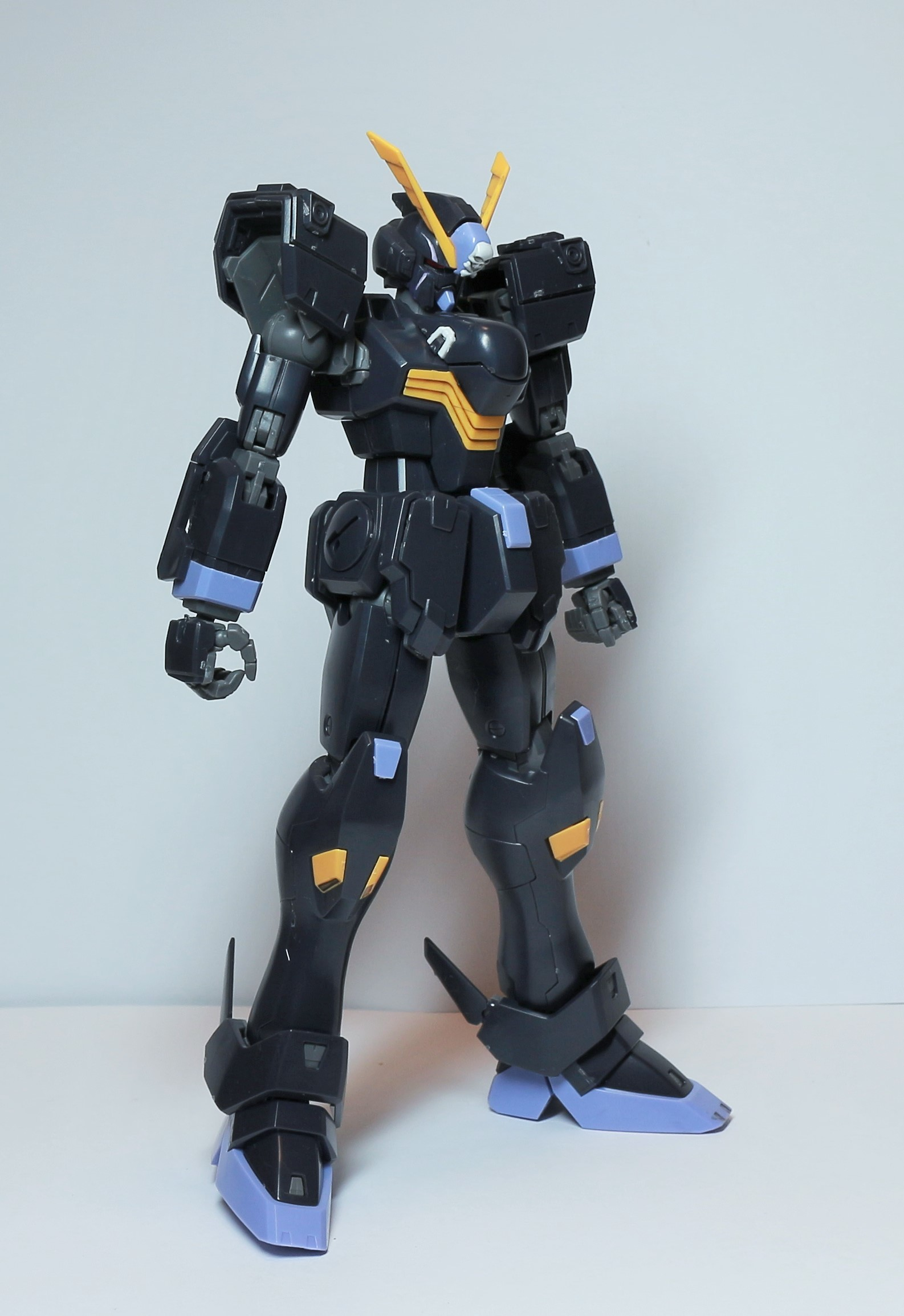 MG-CrossBone_X2_Custom-105.jpg