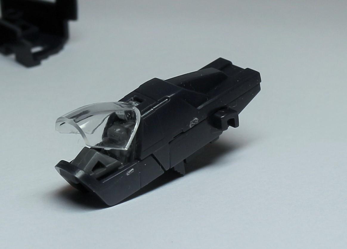 MG-CrossBone_X2_Custom-110.jpg