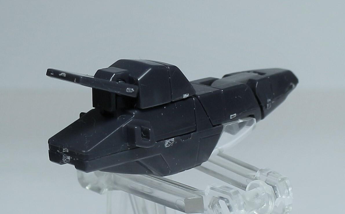 MG-CrossBone_X2_Custom-114.jpg