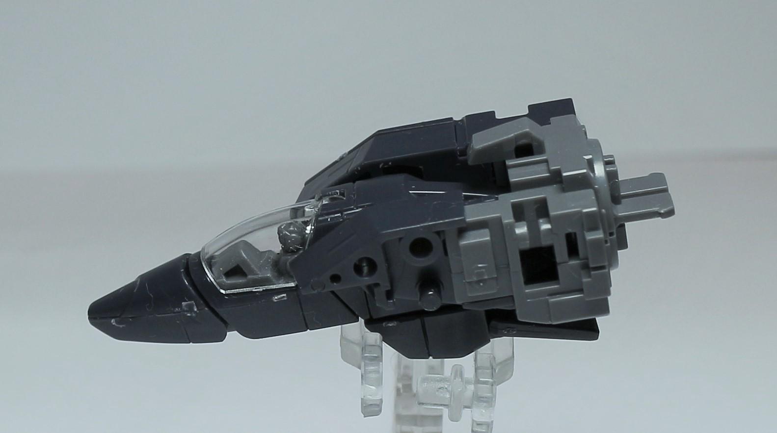 MG-CrossBone_X2_Custom-117.jpg