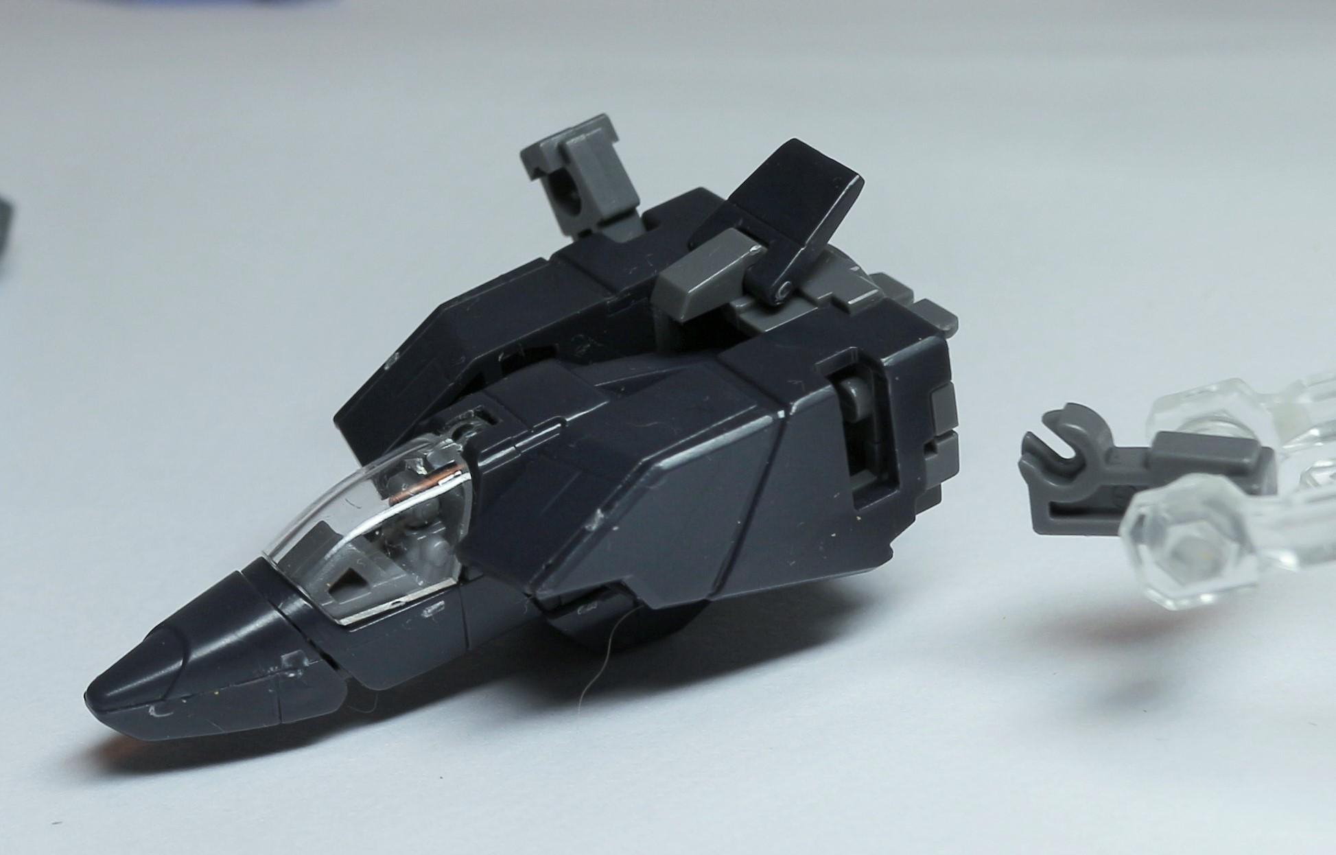 MG-CrossBone_X2_Custom-118.jpg
