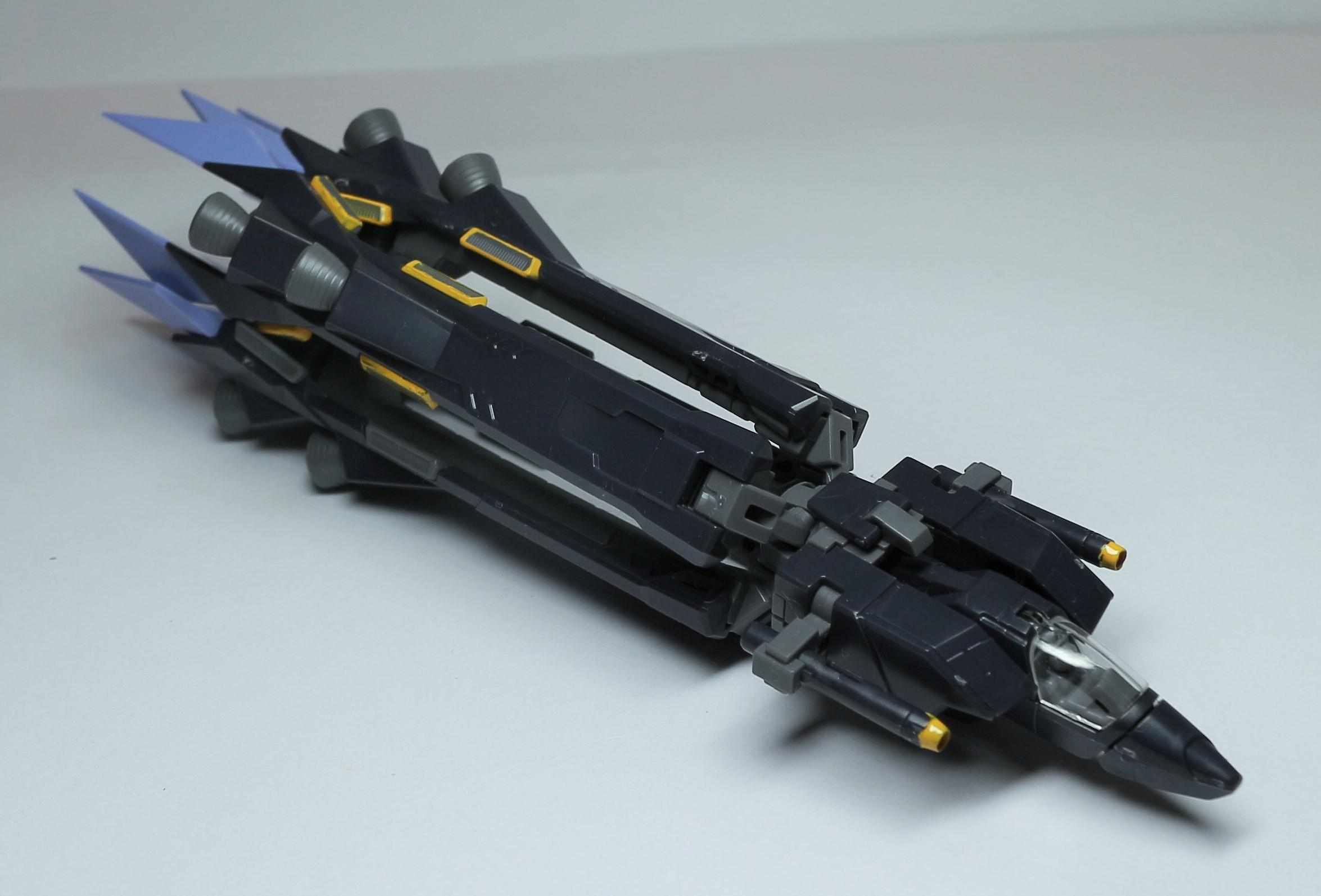 MG-CrossBone_X2_Custom-125.jpg