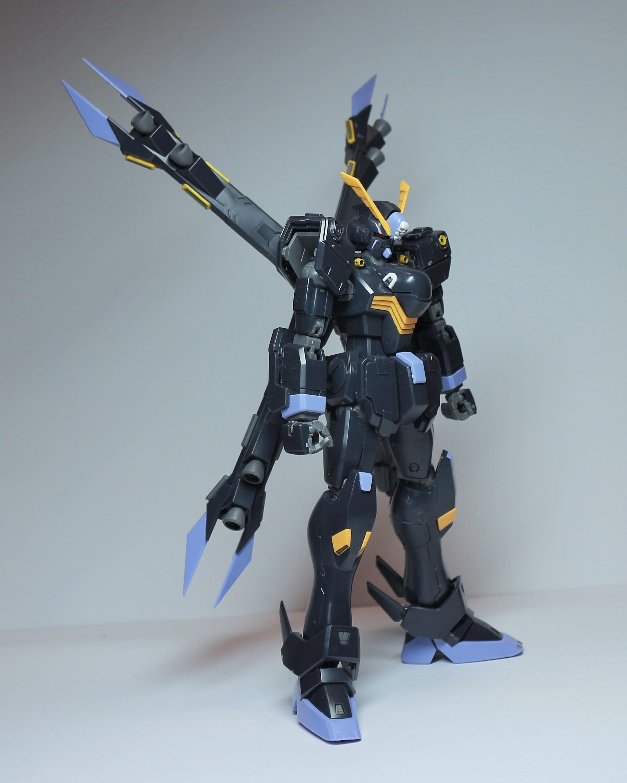 MG-CrossBone_X2_Custom-127.jpg