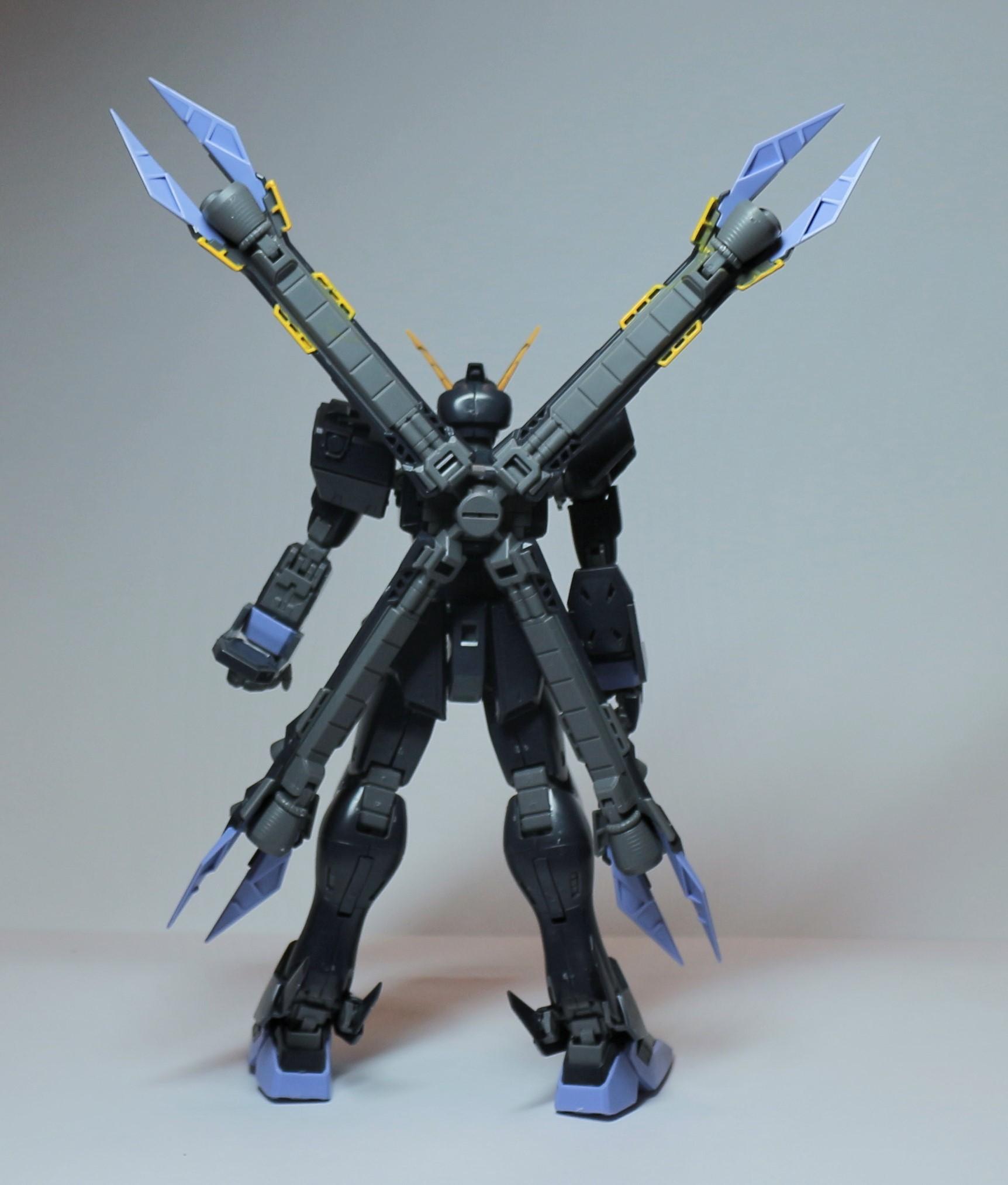 MG-CrossBone_X2_Custom-128.jpg