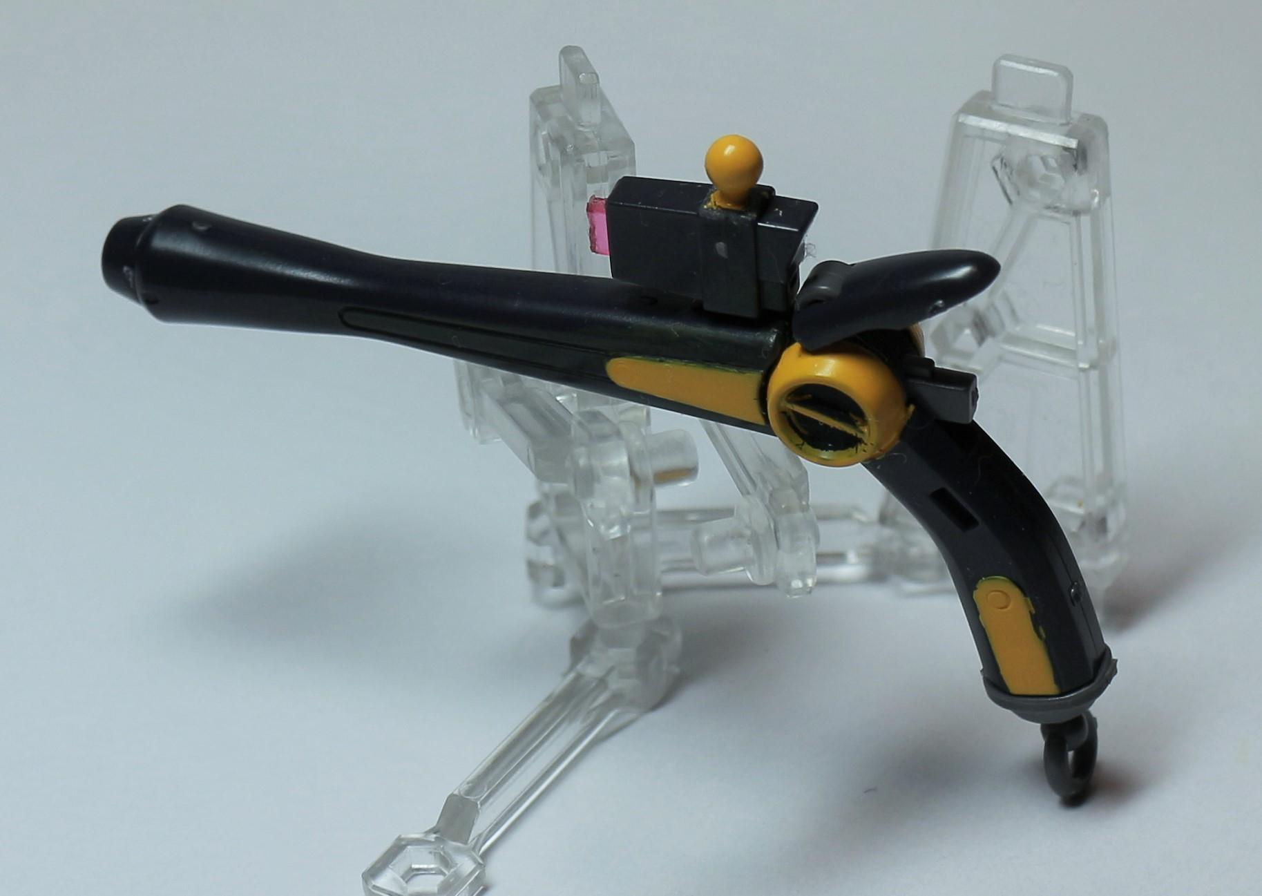 MG-CrossBone_X2_Custom-134.jpg