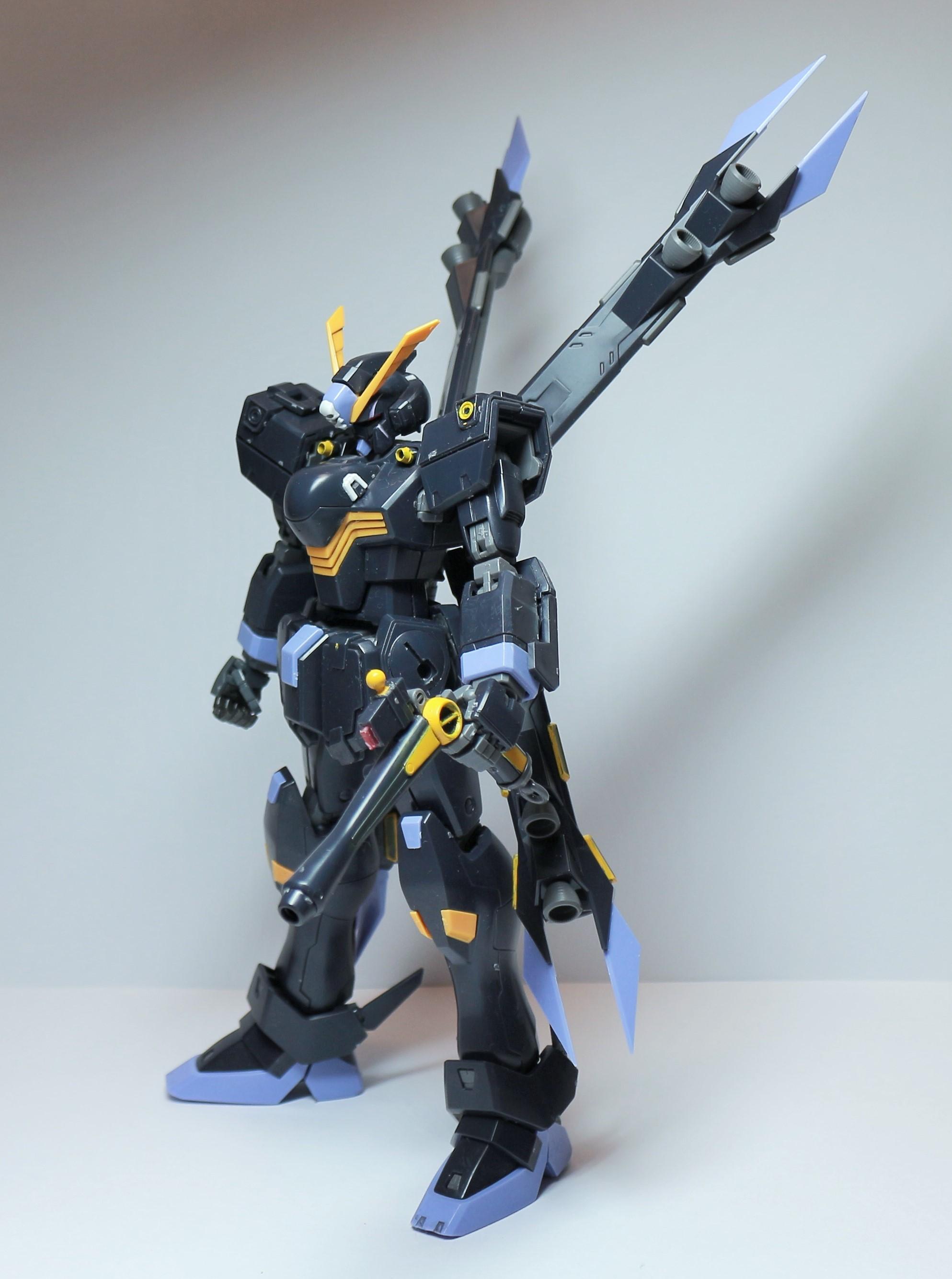 MG-CrossBone_X2_Custom-135.jpg