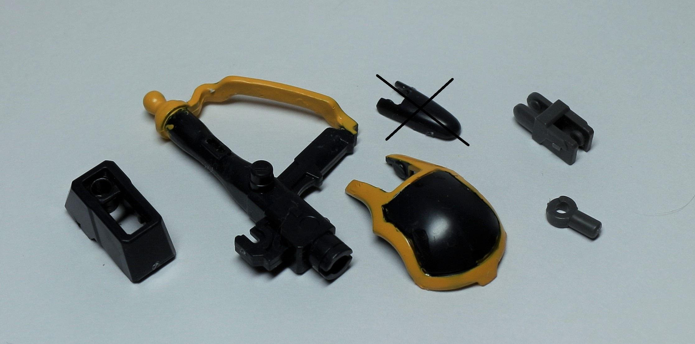 MG-CrossBone_X2_Custom-136.jpg