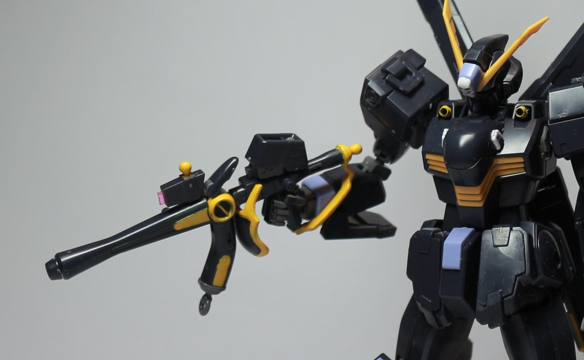 MG-CrossBone_X2_Custom-141.jpg