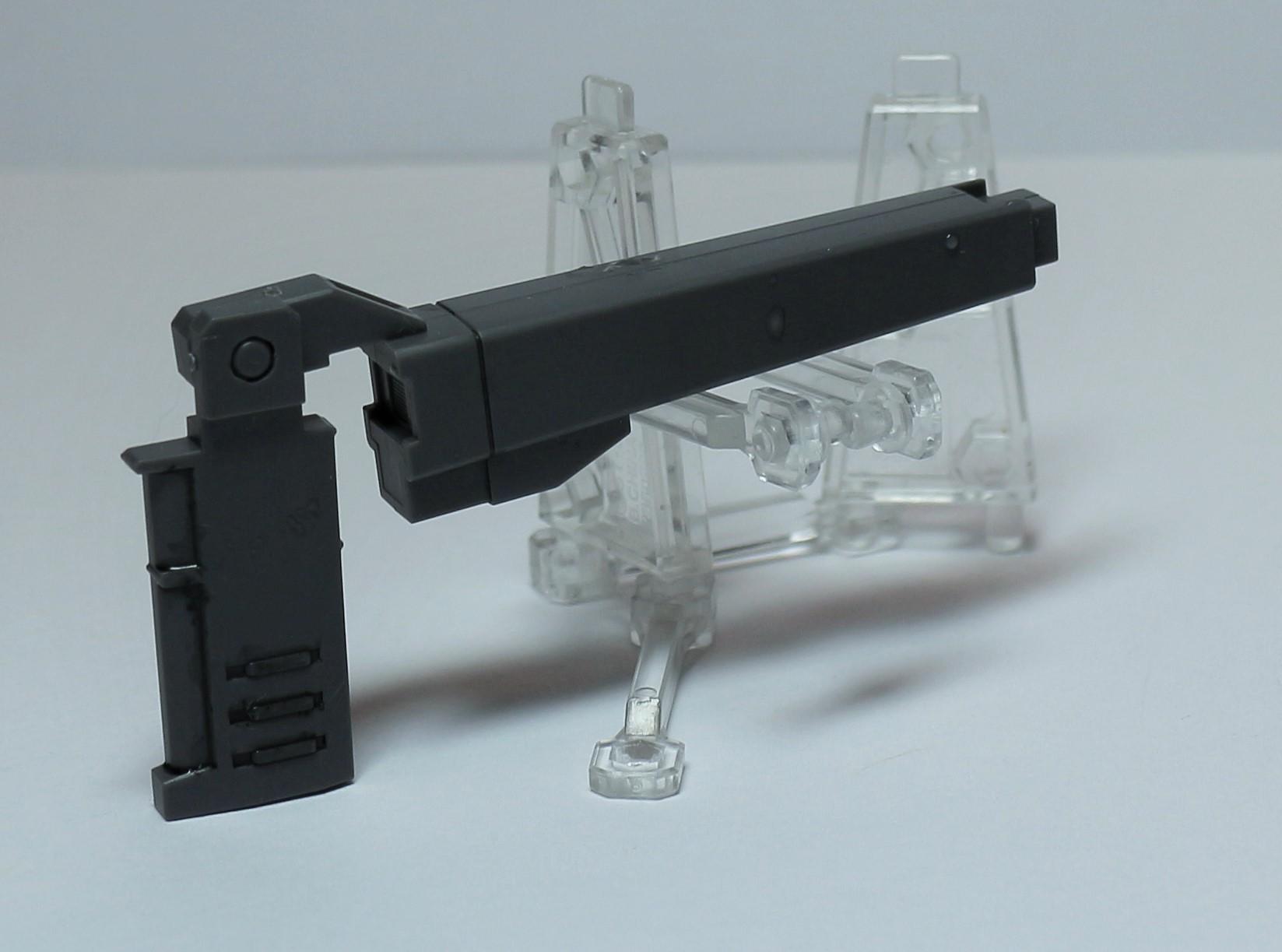 MG-CrossBone_X2_Custom-144.jpg