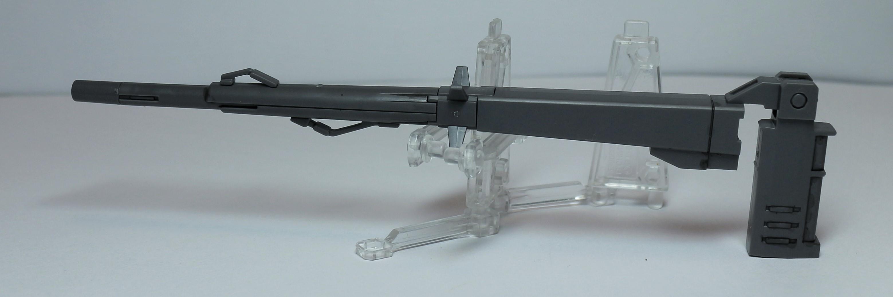 MG-CrossBone_X2_Custom-147.jpg