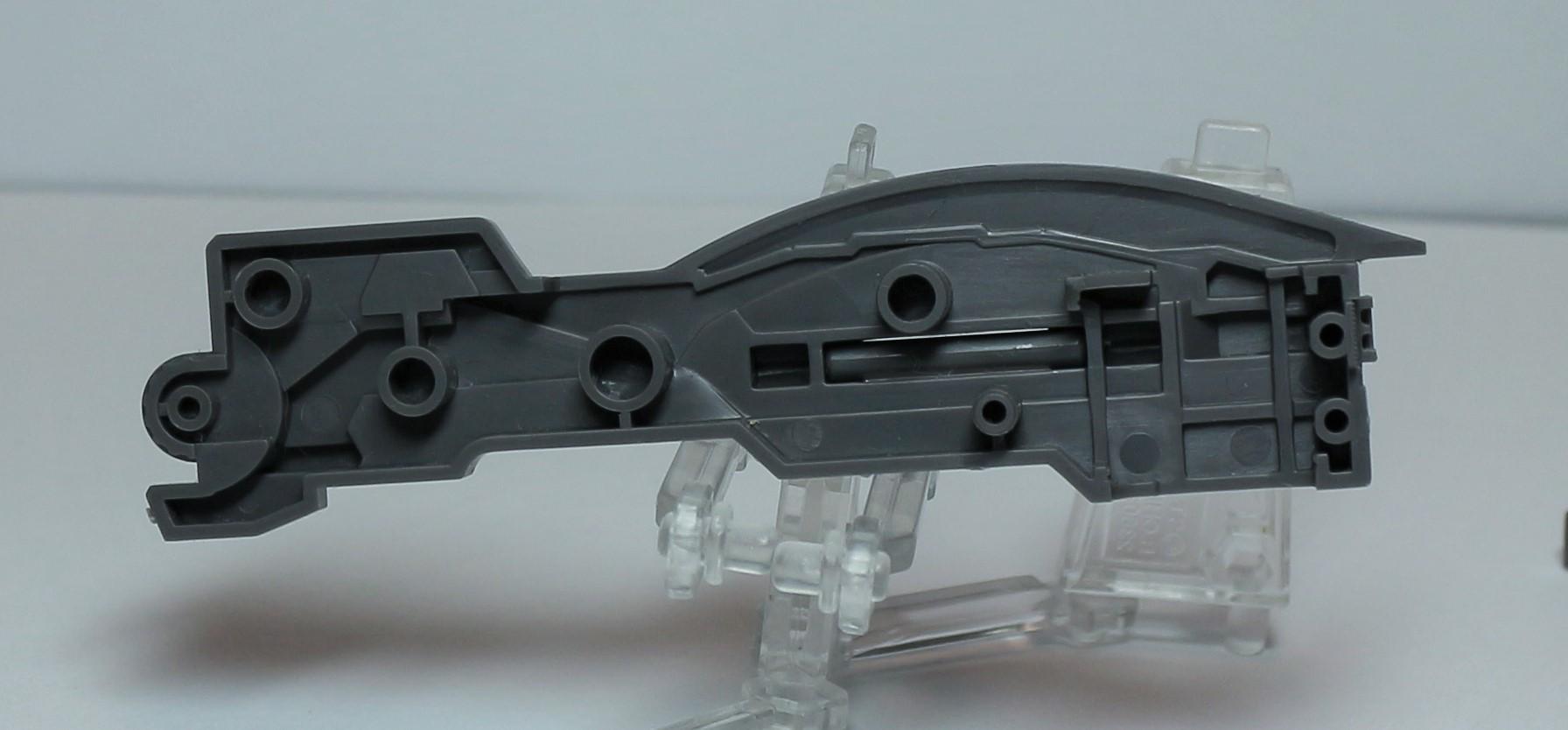 MG-CrossBone_X2_Custom-150.jpg