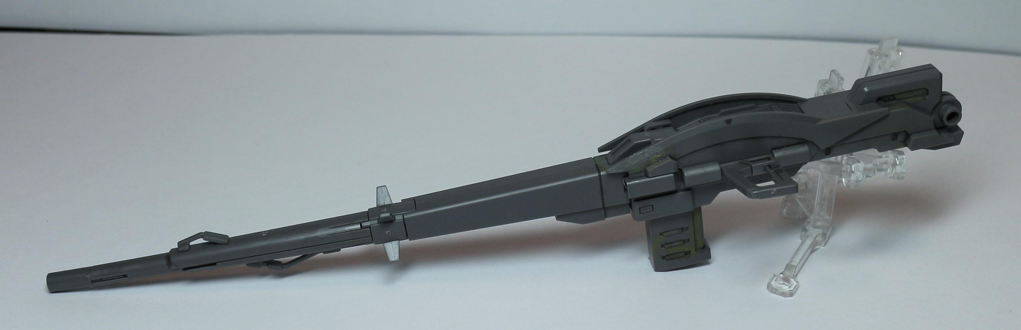 MG-CrossBone_X2_Custom-151.jpg