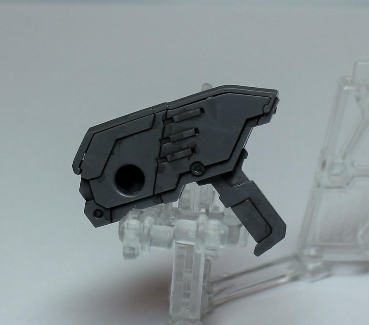 MG-CrossBone_X2_Custom-152.jpg