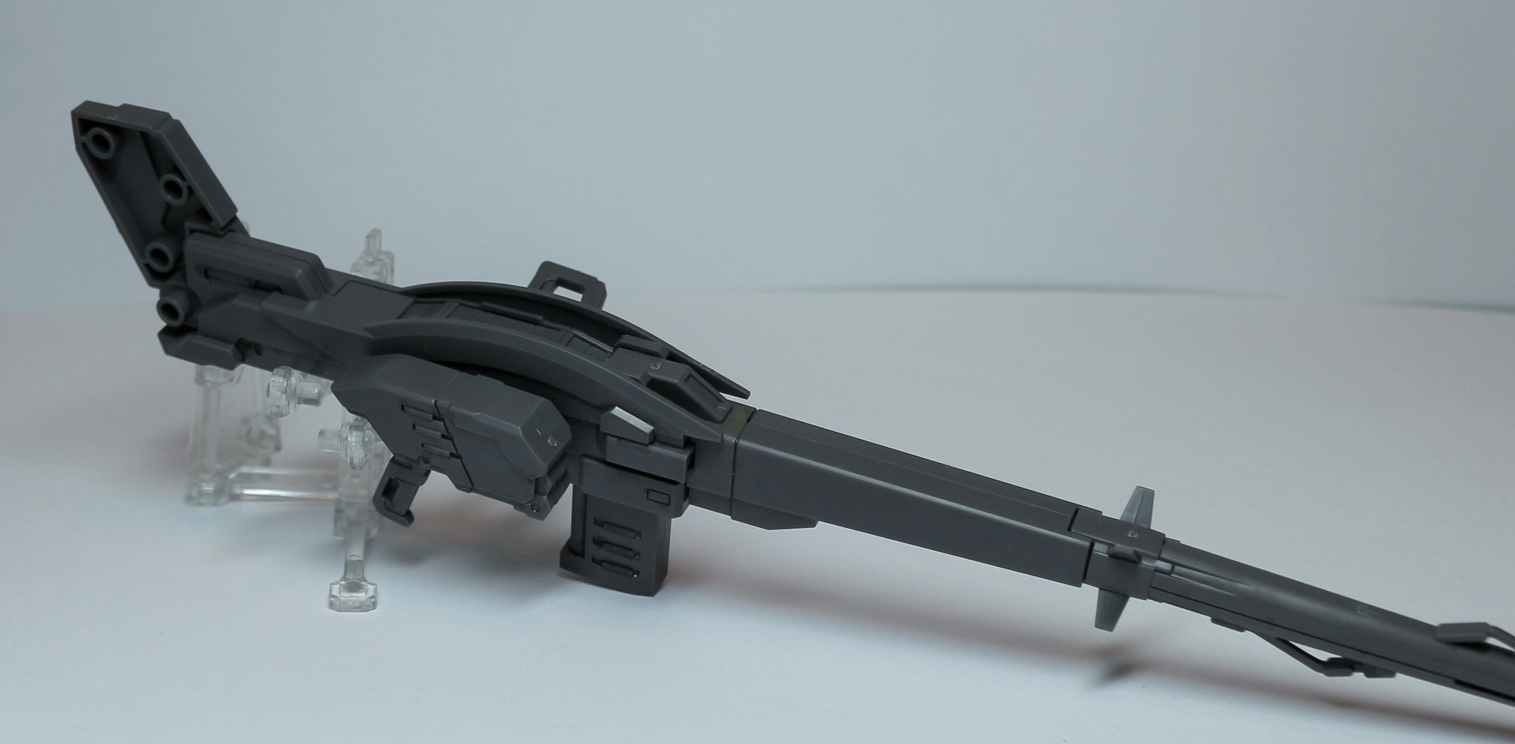MG-CrossBone_X2_Custom-153.jpg