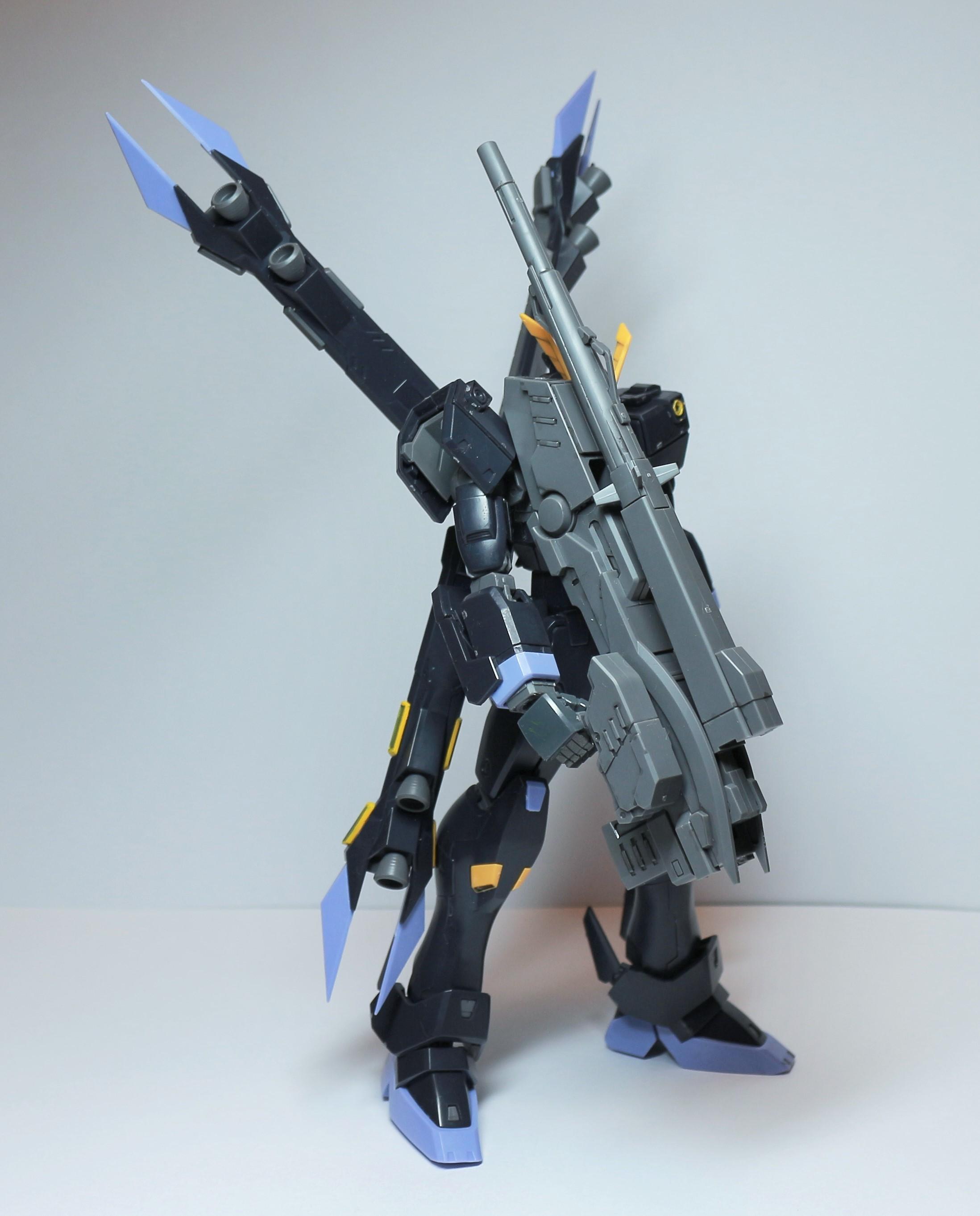 MG-CrossBone_X2_Custom-155.jpg