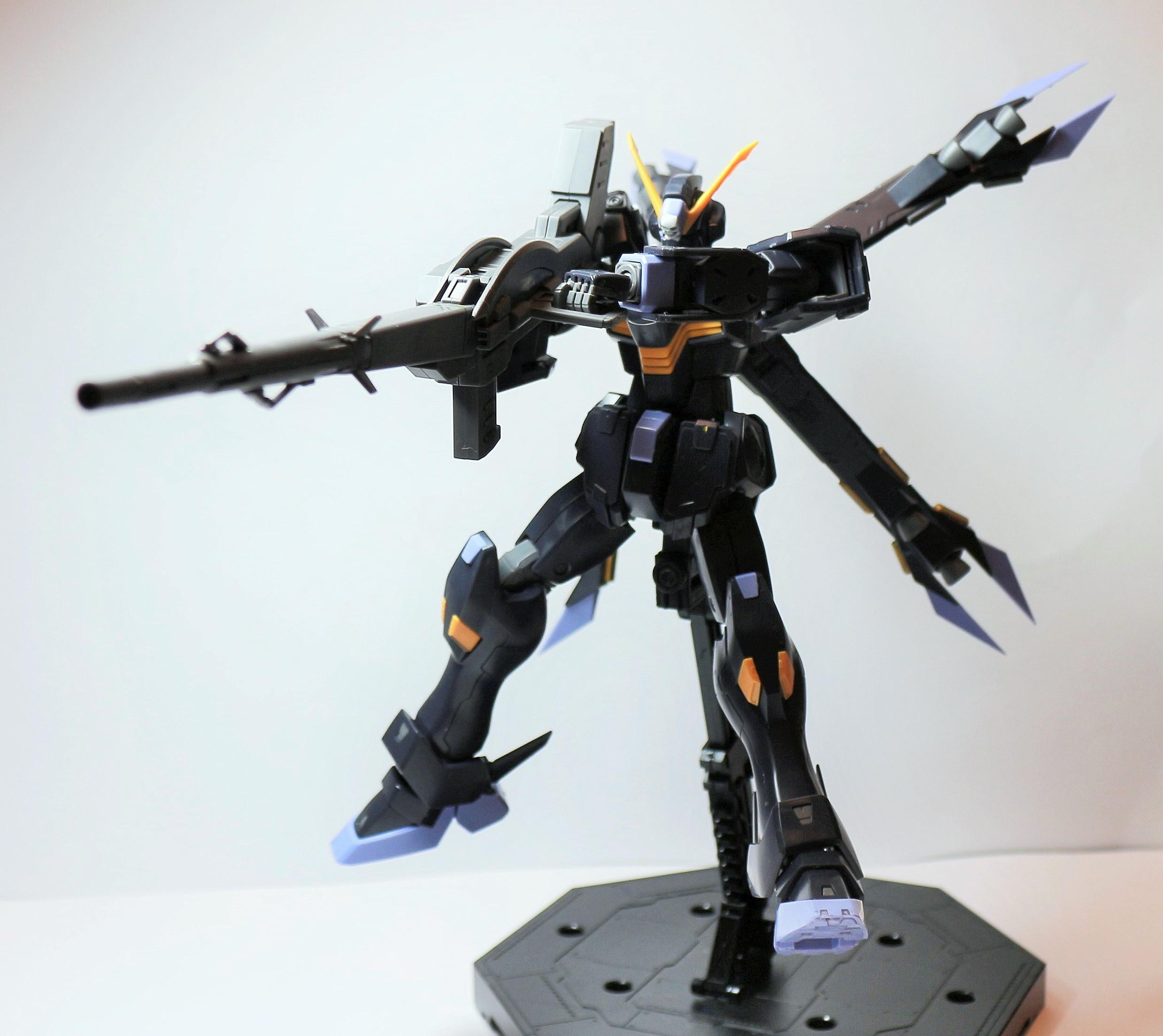 MG-CrossBone_X2_Custom-157.jpg