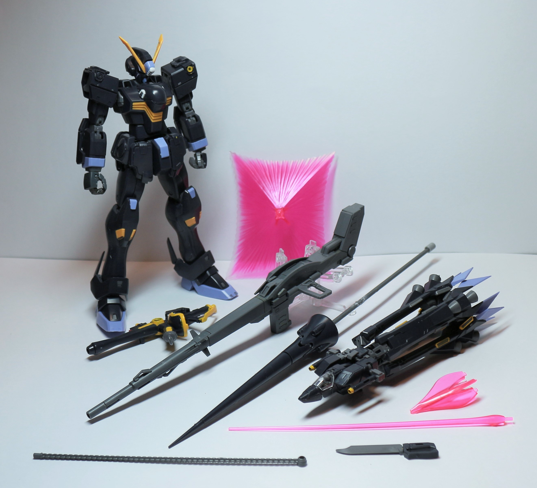 MG-CrossBone_X2_Custom-159.jpg