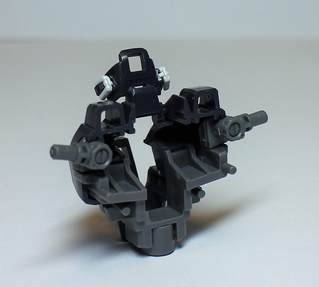 MG-CrossBone_X2_Custom-30.jpg
